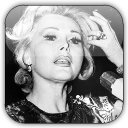 Quotations by Zsa Zsa Gabor
